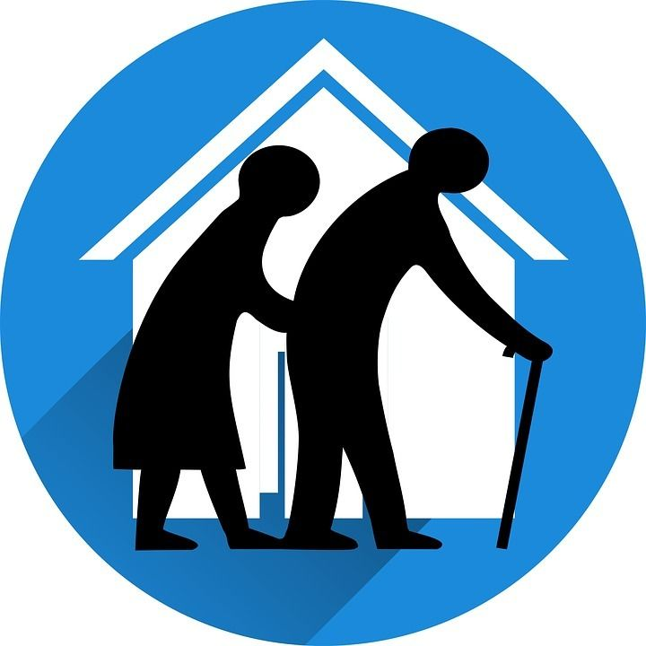How To Create A Safe \'Aging-in-Place\' Home | HuffPost
