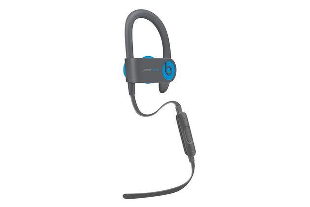 Beats Powerbeats3 Wireless
