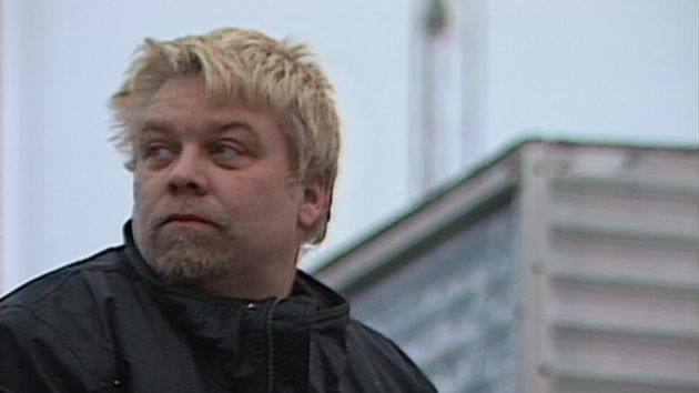 Steven Avery Has No Doubts He'll Be Released After Nephew's Conviction
