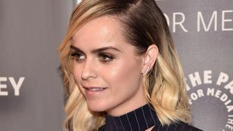 BEVERLY HILLS, CA - MAY 26:  Actress Taryn Manning attends PaleyLive LA: An Evening With 'Orange Is The New Black' at The Paley Center for Media on May 26, 2016 in Beverly Hills, California.  (Photo by Alberto E. Rodriguez/Getty Images)