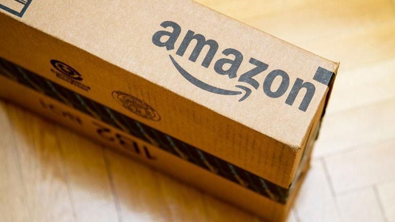 Deals You Can Still Get Before Amazon's Christmas Shipping ...