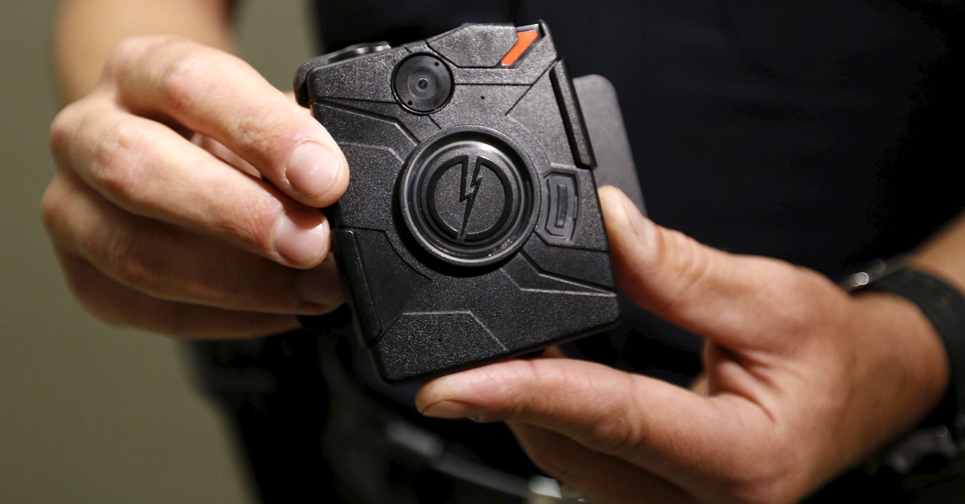 Access to police body-worn camera video – The Reporters ...