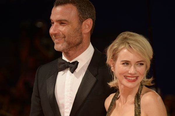 """After 11 years together, Watts and Schreiber, who were never married, <a href=""""https://www.huffpost.com/entry/naomi-watts-lie"""
