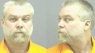 "Steven Avery is pictured in this undated booking photo obtained by Reuters January 29, 2016. The television documentary ""Making a Murderer,"" -- from the case against Avery and Brendan Dassey, who were convicted of killing freelance photographer Teresa Halbach in 2005 -- has put Manitowoc on the map.  REUTERS/Manitowoc County Sheriff's Department/Handout via Reuters   THIS IMAGE HAS BEEN SUPPLIED BY A THIRD PARTY. IT IS DISTRIBUTED, EXACTLY AS RECEIVED BY REUTERS, AS A SERVICE TO CLIENTS. FOR EDITORIAL USE ONLY. NOT FOR SALE FOR MARKETING OR ADVERTISING CAMPAIGNS"