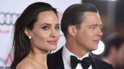 These Surprising Celebrity Splits Ripped Our Hearts Out In