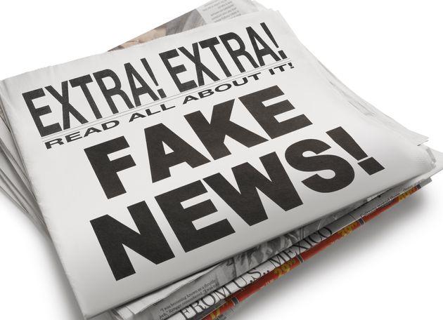 Картинки по запросу fake news