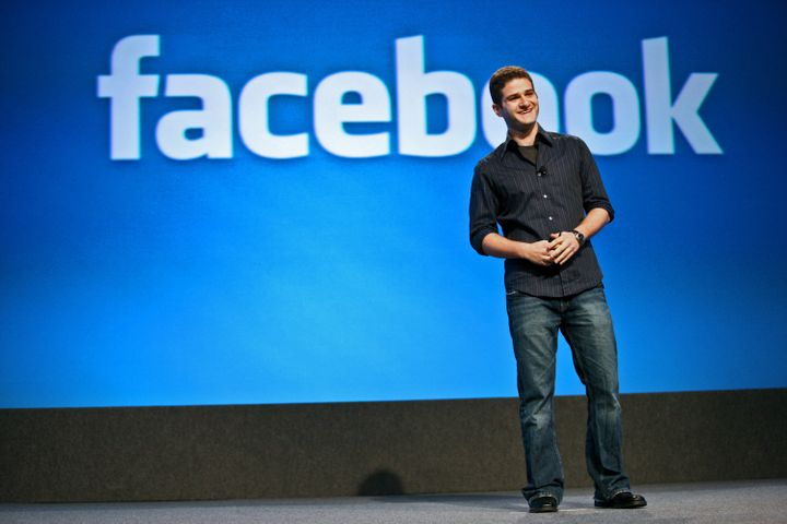 Facebook billionaire Dustin Moskovitz and his wife Cari Tuna are the only major newcomers to the list of top super PAC donors