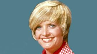 THE BRADY BUNCH - Ad gallery - Season Five - 9/14/73 Florence Henderson (Carol)  (Photo by ABC Photo Archives/ABC via Getty Images)
