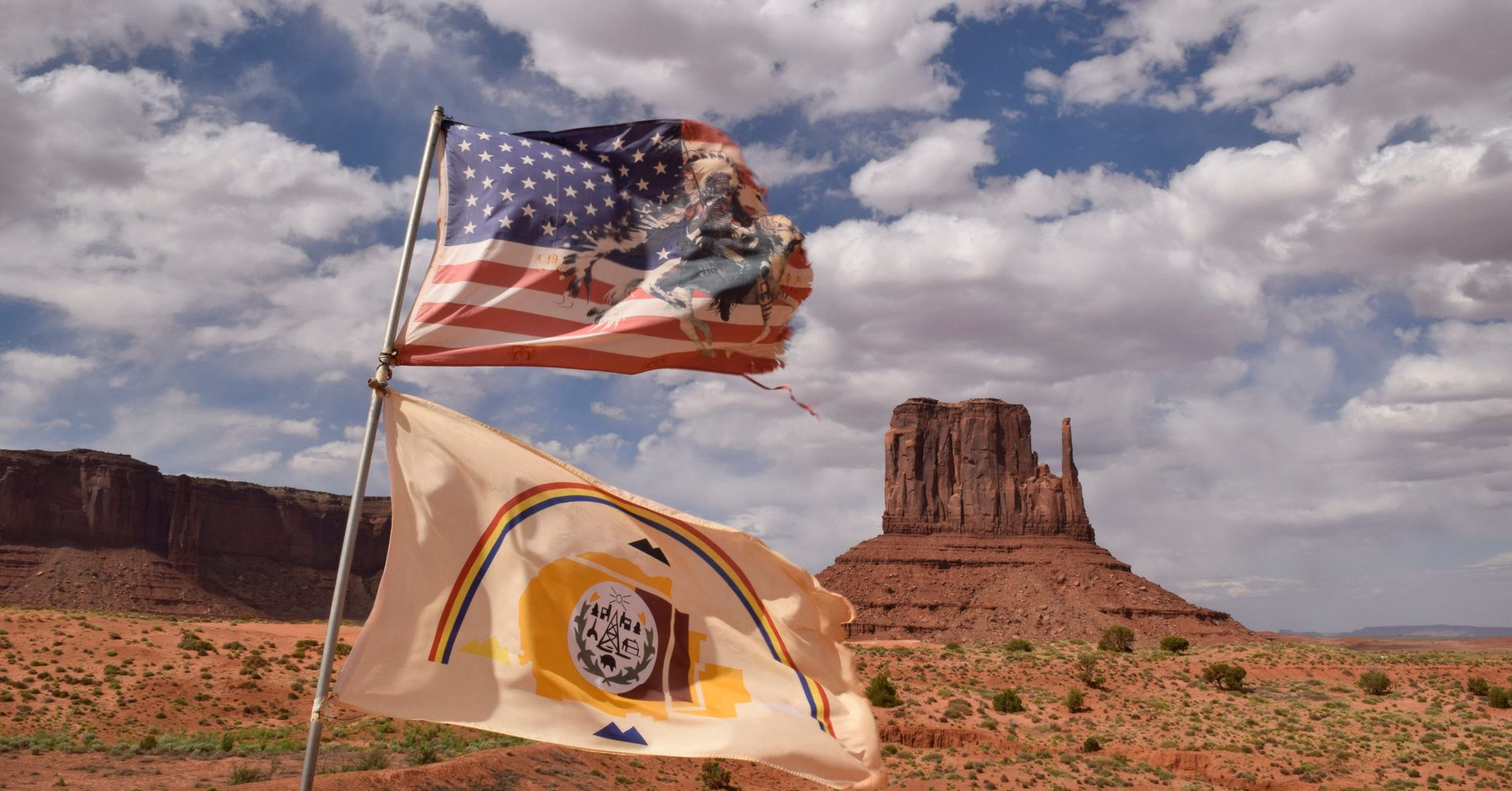 the influence of christianity to the writings of native american authors John locke – a philosophical founder of americajohn  to say that without his substantial influence on american  john locke – a philosophical founder of america.