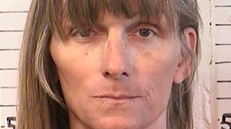 Michelle-Lael Norsworthy, 51, an inmate at Mule Creek State Prison in Ione, California, is seen in a picture released by the California Department of Corrections and Rehabilitation taken March 28, 2014.  Norsworthy, who was convicted of second-degree murder in 1987, is seeking to become the first inmate in state history to have a gender reassignment surgery.  REUTERS/California Department of Corrections and Rehabilitation/Handout  FOR EDITORIAL USE ONLY. NOT FOR SALE FOR MARKETING OR ADVERTISING CAMPAIGNS