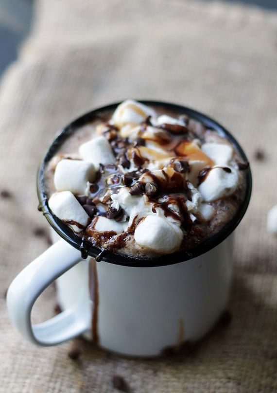 """<strong>Get the <a href=""""http://diethood.com/spicy-hot-chocolate-mocha/#_a5y_p=1004207"""" target=""""_blank"""">Spicy Hot Chocolate M"""