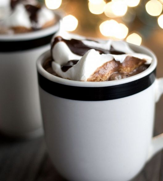 """<strong>Get the <a href=""""http://www.sweet-remedy.com/2012/12/happy-holidays-peanut-butter-hot-chocolate-recipe/"""" target=""""_bla"""