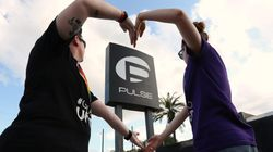 Families Of 3 Orlando Shooting Victims Sue Facebook, Twitter And