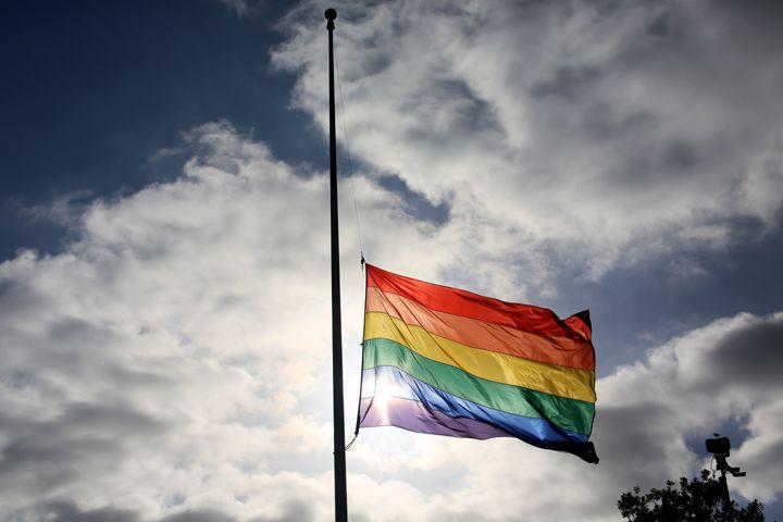 "The June 12 shooting at the nightclub&nbsp;<a href=""https://www.huffpost.com/entry/orlando-shooting-homophobia_n_575ef408e4b0"