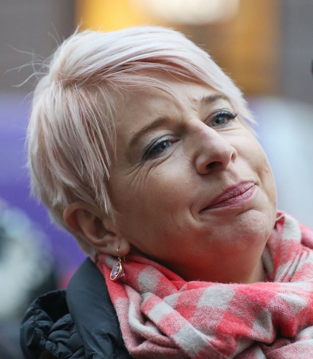 Katie Hopkins and the Mail Onlineissued an apology to the Mahmood family of