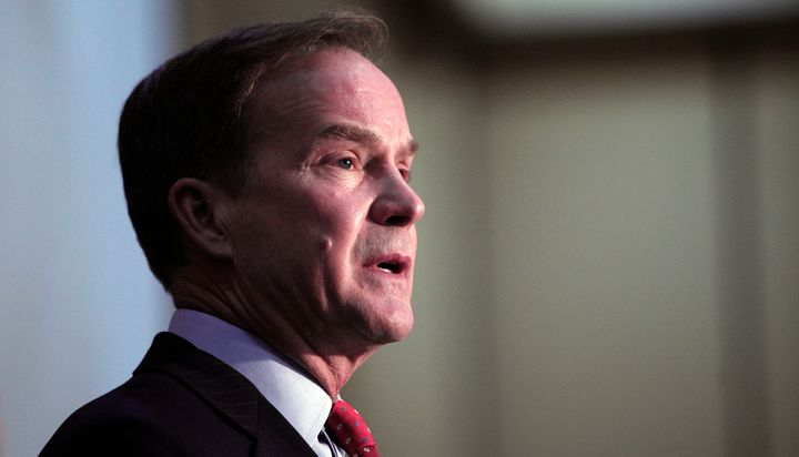 Michigan Attorney General Bill Schuette says it's very evident from the investigation into the Flint water crisis that there'