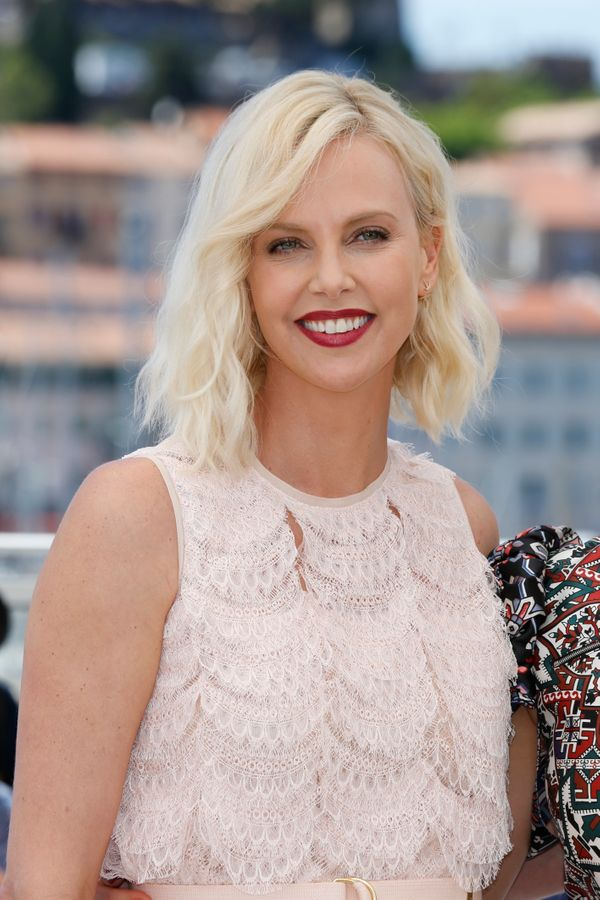 "In a <a href=""https://www.huffpost.com/entry/charlize-theron-being-a-feminist-is-a-good-thing-elle-uk_n_7241340"">June 2015&nb"