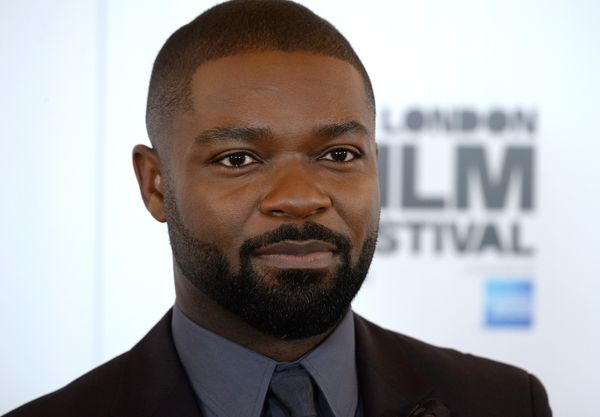 "The British actor <a href=""https://www.huffpost.com/entry/selmas-david-oyelowo-on-p_b_6470202"">spoke with Jim Wallis of Sojou"