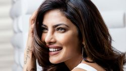 Priyanka Chopra Lands A Huge Gig With