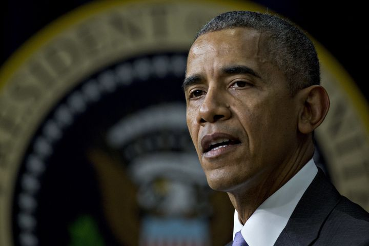 "President Obama signed the<a href=""https://www.congress.gov/bill/114th-congress/house-bill/1150"" target=""_blank"">&nbsp;Frank"