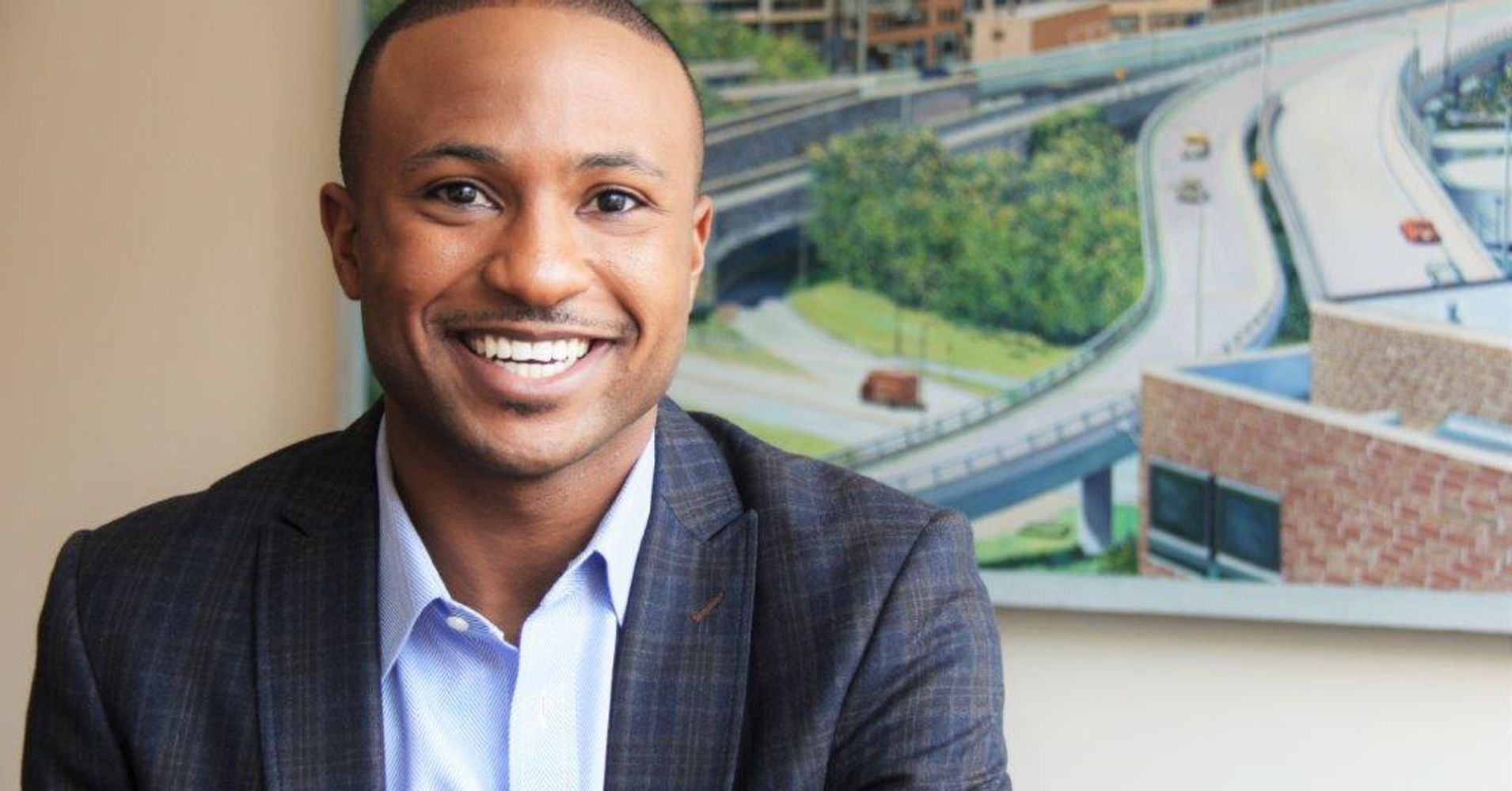 MJ Harris: How to Start A Business As An Insurance ...