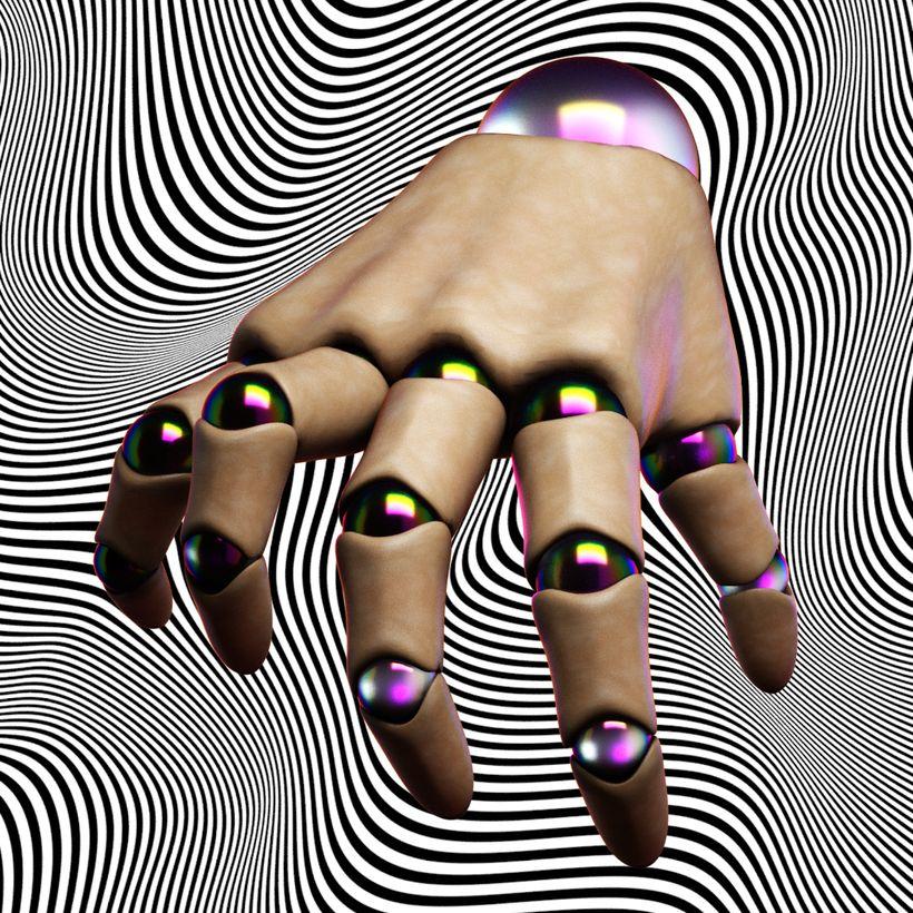 "Via ""Vision of a Transhuman Future"""