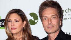 '80s Rocker Richard Marx Says He Helped Subdue Violent Jet