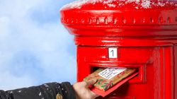 Last Posting Dates For Christmas 2016 And Delivery Deadlines For Argos, Tesco, Amazon, Asda And