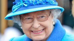 Illness Delays Queen's Christmas Holiday