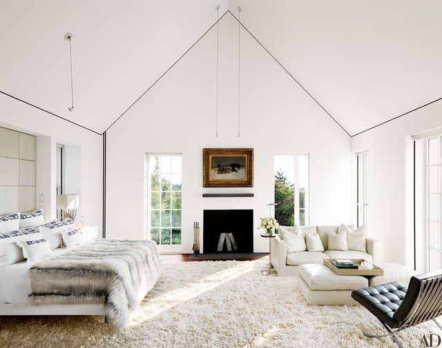 Popular Interior Paint Colors white paint colors for living room. the most popular white paint