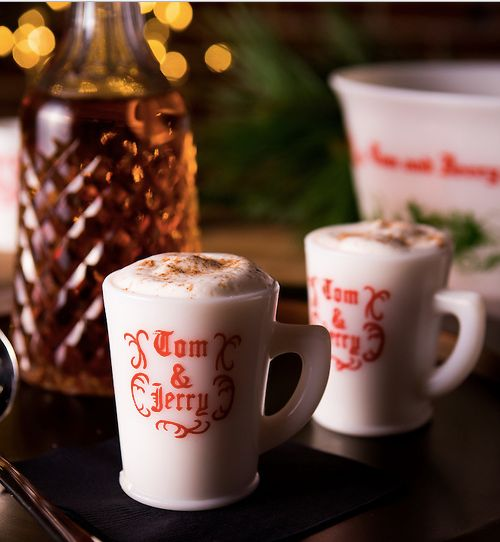 """The Tom and Jerry often comes ina special, <a href=""""https://blog.etsy.com/en/tom-and-jerry-holiday-drink/"""" target=""""_bla"""