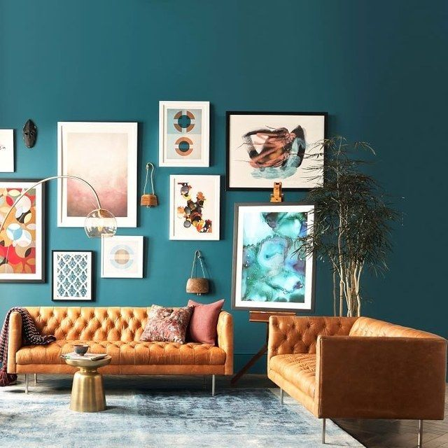 the best home decor sites for renters | huffpost