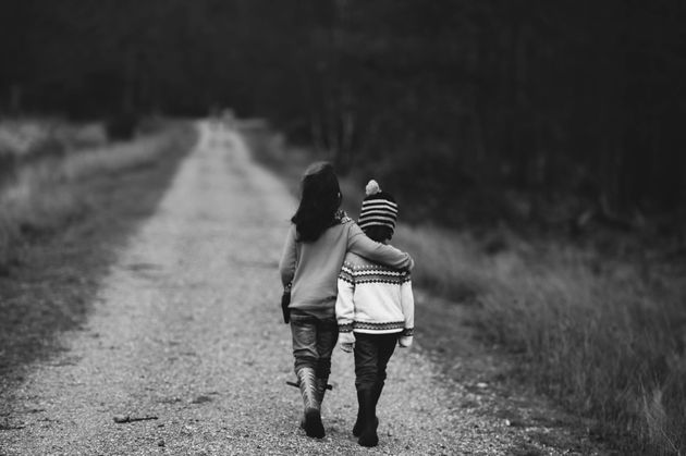 An Open Letter To My Future Son and Daughter | HuffPost