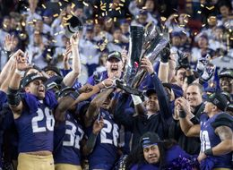 3 Reasons Why The Washington Huskies Will Beat Alabama
