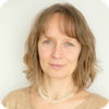 Annemiek van Helsdingen - Founder of the Academy for Soul-based Coaching, priestess & mom. Find me at www.academyforsoulbasedtraining.com to help your clients invoke their magic, so they make their desired changes with ease.