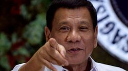 Philippine President Rodrigo Duterte Vows To Halt All Online Gaming In His