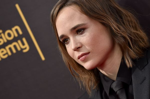 "Openly lesbian actress Ellen Page teamed up with VICE this year to produce <a href=""https://www.vice.com/en_us/topic/gaycatio"
