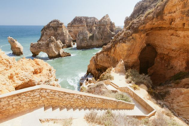 """Οι ταξιδιώτες παραδέχονται: Αυτή η ευρωπαϊκή χώρα θα """"βουλιάξει"""" από τον τουρισμό το 2017! Όχι, δεν είναι η Ελλάδα... (Photos)"""