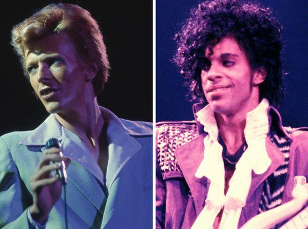 """<a href=""""https://www.huffpost.com/entry/david-bowie-dead-dies_n_566875fce4b080eddf568aa2"""" target=""""_blank"""">David Bowie's Janua"""