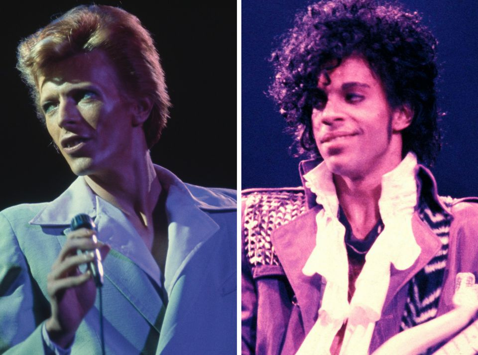 "<a href=""http://www.huffingtonpost.com/entry/david-bowie-dead-dies_us_566875fce4b080eddf568aa2"" target=""_blank"">David Bowie's"