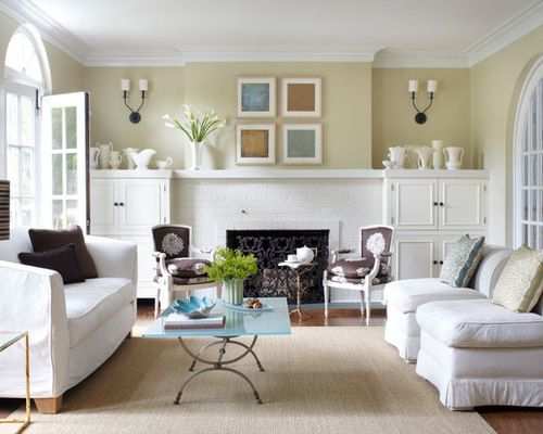 "<a rel=""nofollow"" href=""http://www.houzz.com/photos/4937509/Winnetka-Avenue-transitional-living-room-chicago"" target=""_blank"""