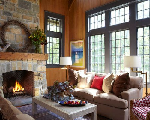 "<a rel=""nofollow"" href=""http://www.houzz.com/photos/851177/Day-Residence-Interiors-rustic-living-room-birmingham"" target=""_bl"