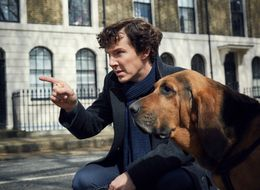 6 Things We Can Tell You About 'Sherlock's Return - Spoiler-Free!