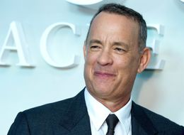 Tom Hanks Proves He's The Nicest Star In Hollywood With This Incredible Fan Letter