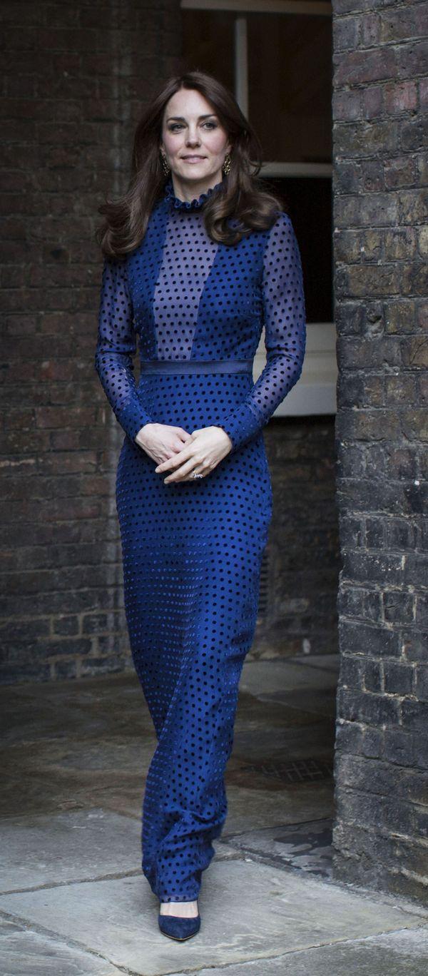 """<a href=""""http://www.huffingtonpost.com/entry/kate-middleton-sheer-dress-duchess-saloni_us_57053a5fe4b053766188687d?utm_hp_ref"""