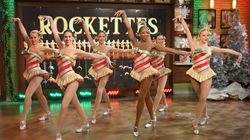 Madison Square Garden Denies Rockettes Are Being Forced To Perform At Trump's