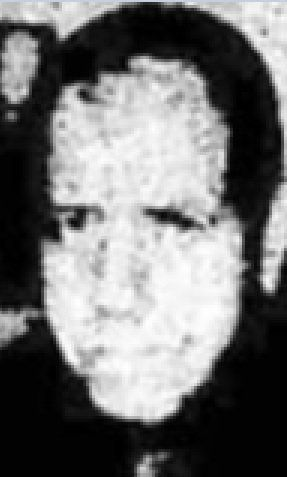 Police Chief Mel Wiley has been missing since July 28, 1985.