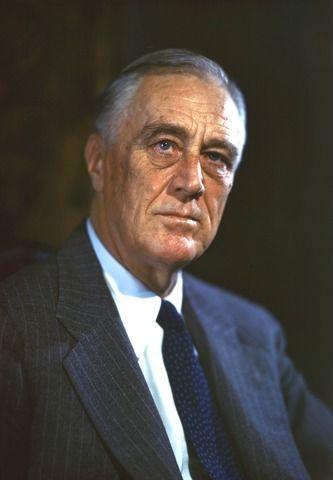 """<a rel=""""nofollow"""" href=""""https://en.wikipedia.org/wiki/Franklin_D._Roosevelt#/media/File:FDR_1944_Color_Portrait.tif"""" target="""""""