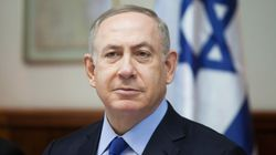 Israeli PM Netanyahu Summons U.S. Ambassador Over Anti-Settlement UN