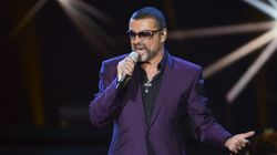 Pop Superstar George Michael Dies At Home Aged